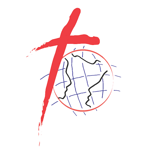 First Wesleyan Church 生活 App LOGO-硬是要APP