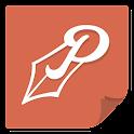Poetizer icon