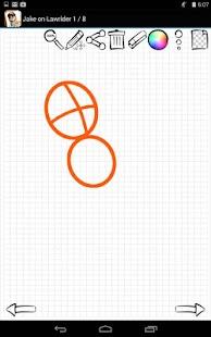 玩免費家庭片APP|下載学画画Subway Surfers app不用錢|硬是要APP