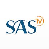 SAS TV