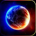 Super Earth icon