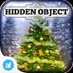 Juego Hidden Object - Christmas Tree