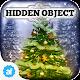 Hidden Object - Christmas Tree v1.0.7