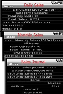 ShopManager:POS,Buy-Sell-Stock - screenshot thumbnail
