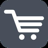 W&O Retail POS (Trial)