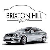 Brixton Hill Cars
