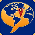 Family GPS Tracks Free icon