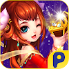 구몽: 전생의 기억 RPG