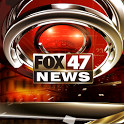 FOX 47 News icon