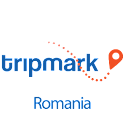 Romania Travel Planner icon