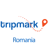 Romania Travel Planner