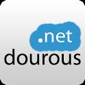Dourous.net icon