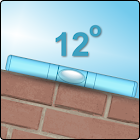 Bubble Level XL icon