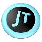 JumpTrainer icon