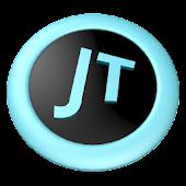 JumpTrainer