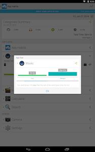 App Habits v1.0.1