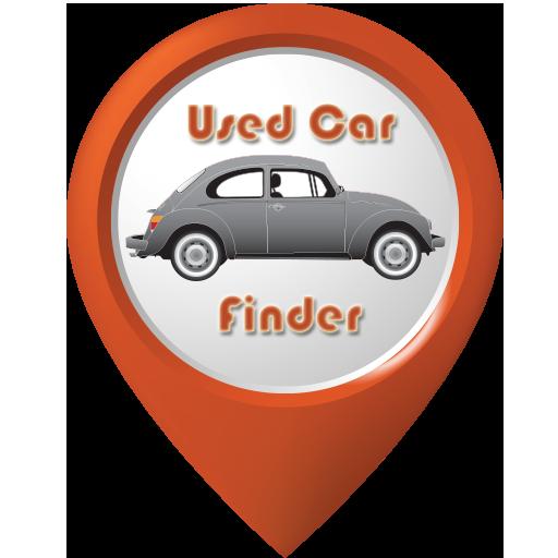 免費交通運輸App|二手車搜索|阿達玩APP