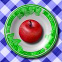Fruit Puzzle icon