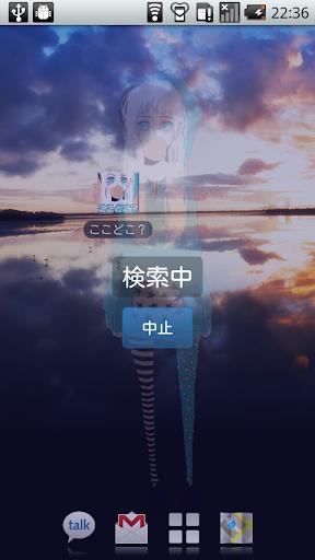 Absolute 中文使用者粉絲團 - 歡迎來到Facebook