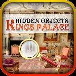 Hidden Objects Kings Palace v1.0.0