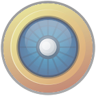 News360 (Old) icon