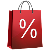 Discount Calculator Widget