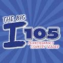 I 105 WIOV icon