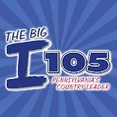 I 105 WIOV