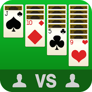 Solitaire+ for PC and MAC