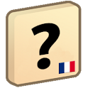 Résoudre-Angry Words icon