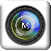Beauty Camera & Photo Editor