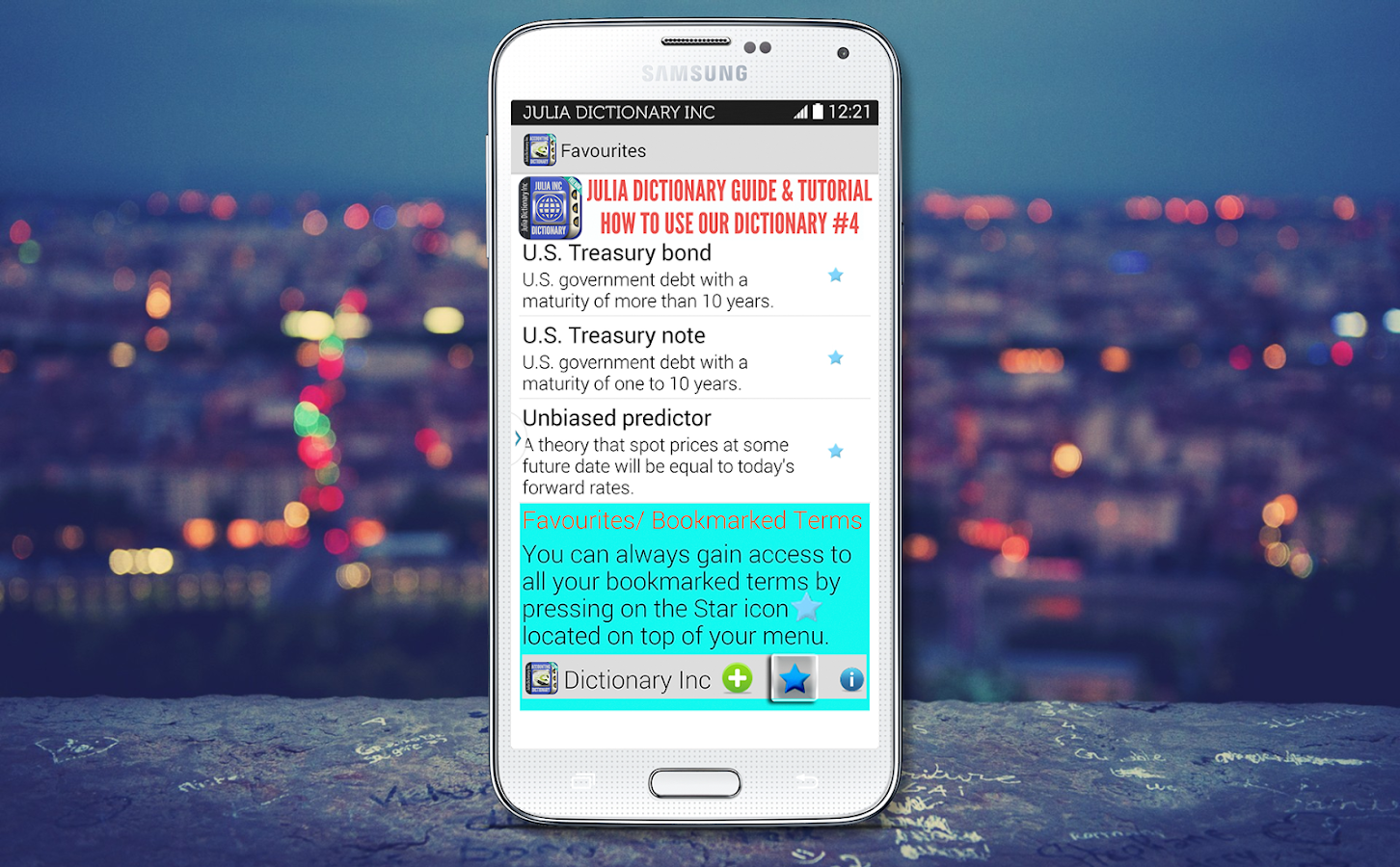 Russian German Dictionary - Android Apps on Google Play