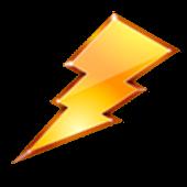 Electrical Converter Tablet