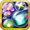 Aqua Jewel Hunt icon