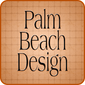 Palm Beach Design