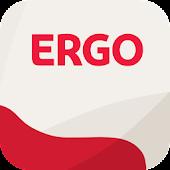 ERGO Latvija