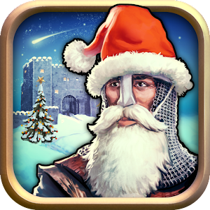 Lords & Knights X-Mas Edition for PC and MAC