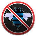 BeeQuiet icon