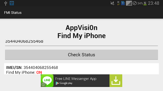 download find my iphone on pc
