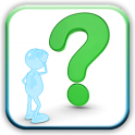 Funny Jokes & Riddles icon