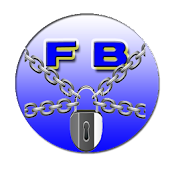 Lock for Facebook