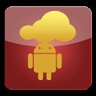 HTTPS / FTPS / SFTP Server icon