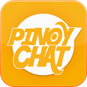 PinoyChat - Filipino Chatroom