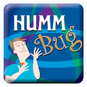 App-Player HummBug