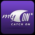 마이 캐치온 icon