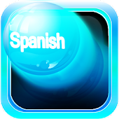 Learn Spanish Bubble Bath Free