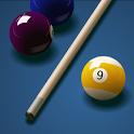 العاب بلياردو icon