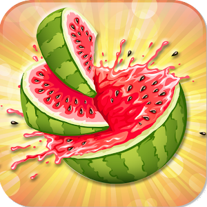 Fruity Smash for PC and MAC