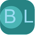 Bohra Links icon