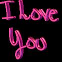Sevgiliye Güzel Aşk Sözleri icon